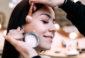 Δωρεάν Σεμινάριο στο Βόλο (19/11). Γίνε Make up Expert